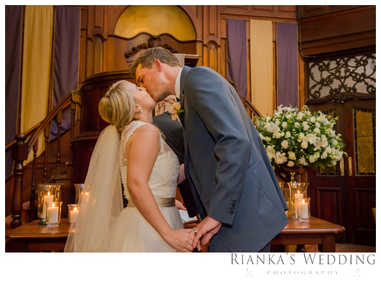 riankas weddings pretoria country club jonel nick wedding00067