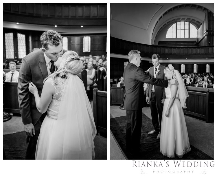 riankas weddings pretoria country club jonel nick wedding00068