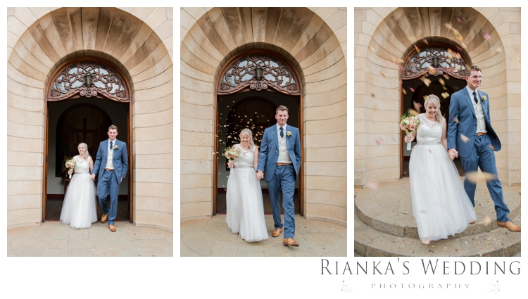 riankas weddings pretoria country club jonel nick wedding00070