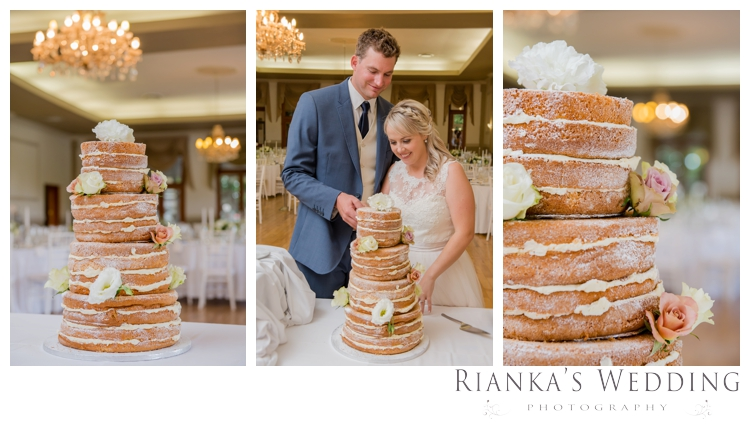 riankas weddings pretoria country club jonel nick wedding00072