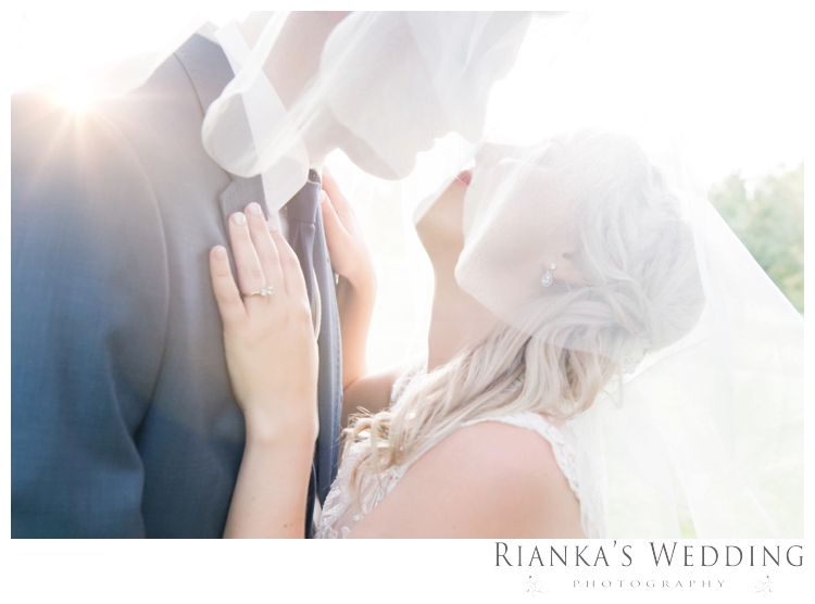 riankas weddings pretoria country club jonel nick wedding00073