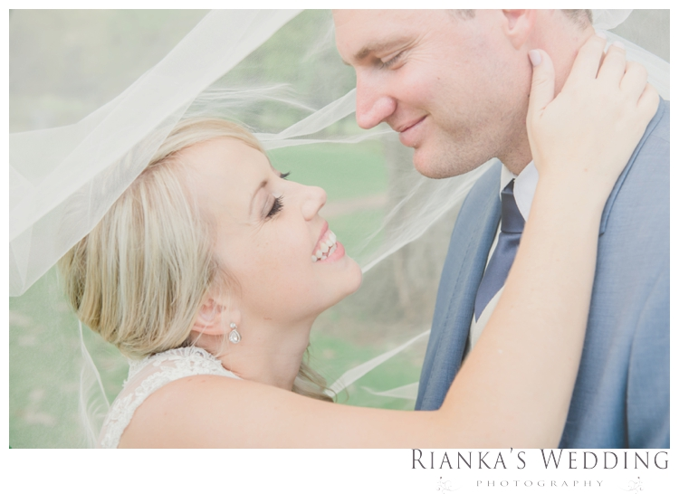 riankas weddings pretoria country club jonel nick wedding00075