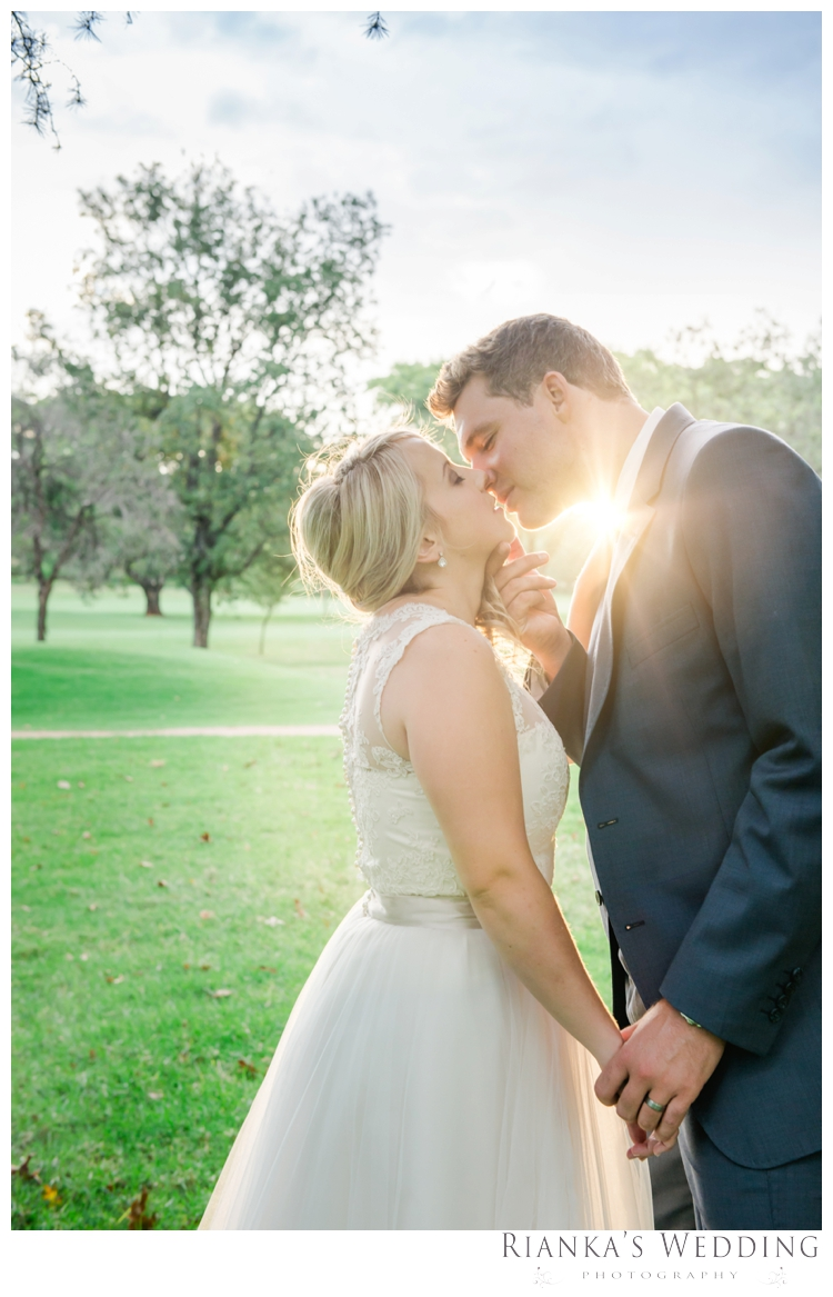 riankas weddings pretoria country club jonel nick wedding00076