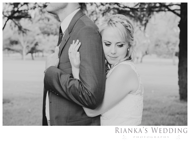 riankas weddings pretoria country club jonel nick wedding00077