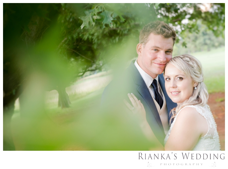 riankas weddings pretoria country club jonel nick wedding00078