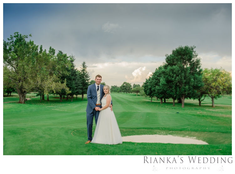 riankas weddings pretoria country club jonel nick wedding00079