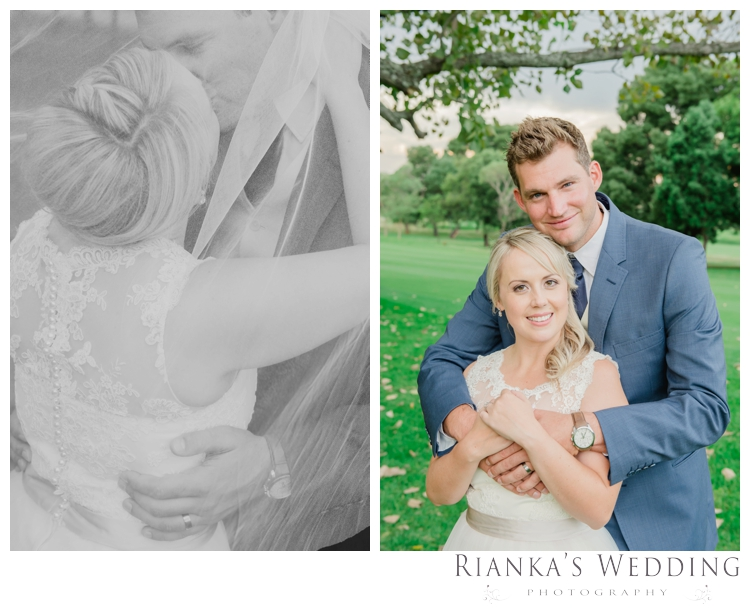 riankas weddings pretoria country club jonel nick wedding00080