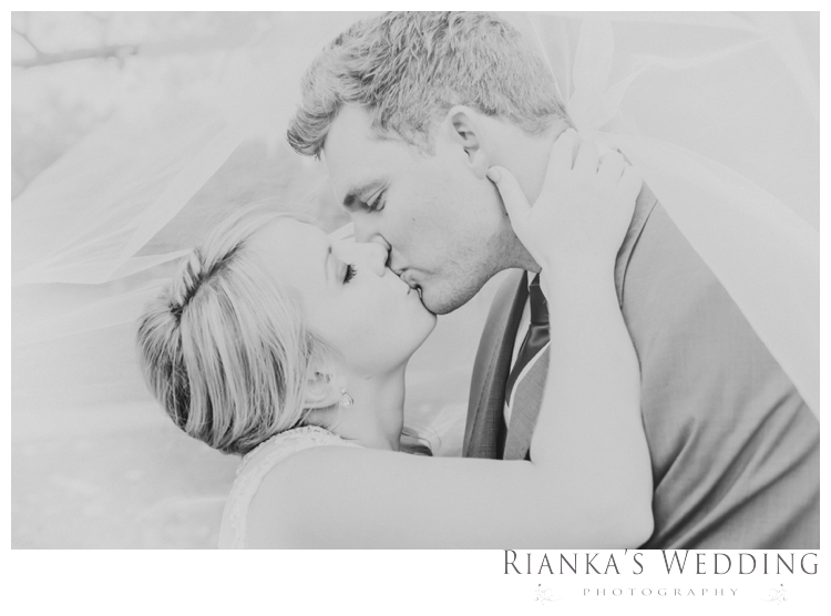 riankas weddings pretoria country club jonel nick wedding00081