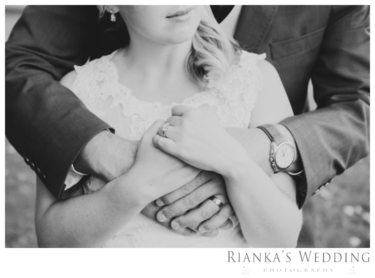 riankas weddings pretoria country club jonel nick wedding00083