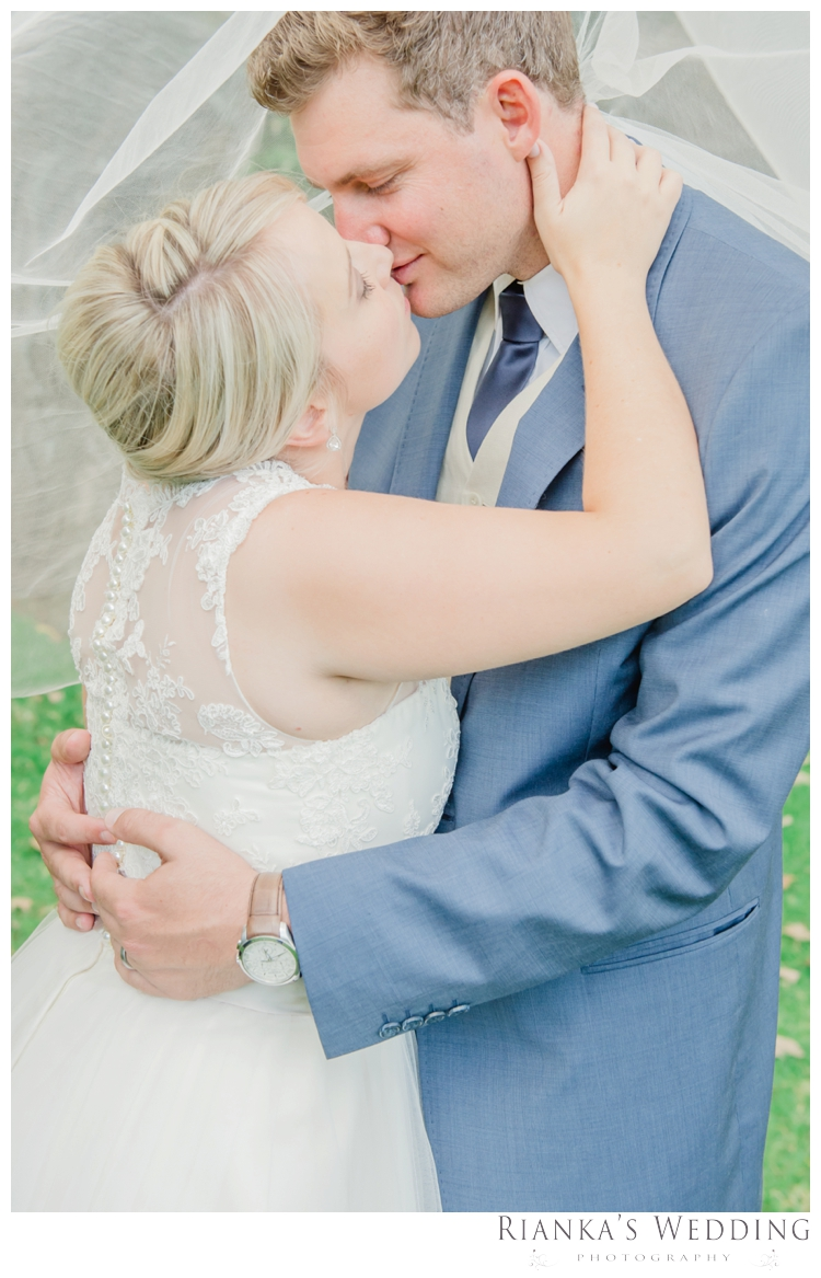 riankas weddings pretoria country club jonel nick wedding00084