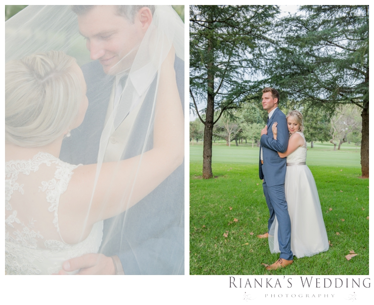 riankas weddings pretoria country club jonel nick wedding00085