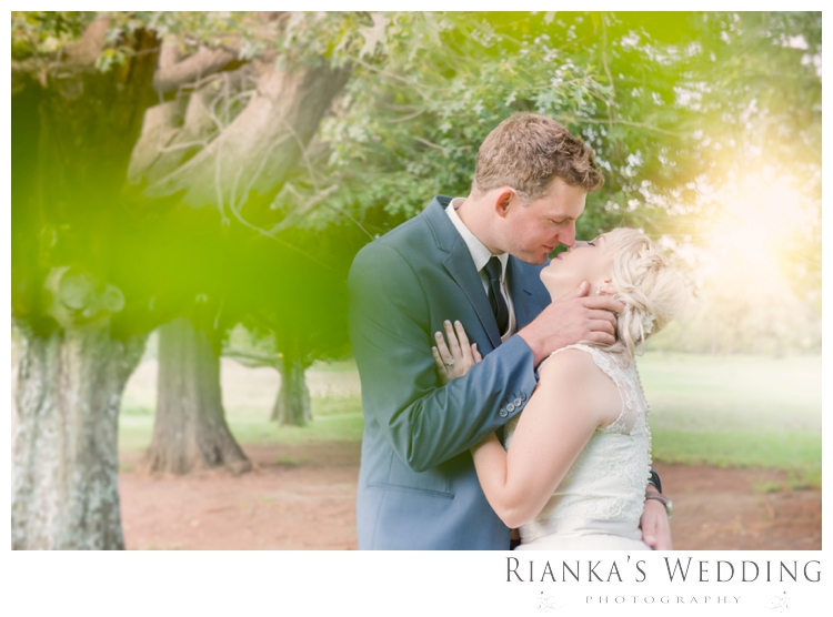 riankas weddings pretoria country club jonel nick wedding00086