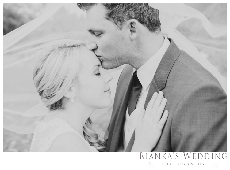 riankas weddings pretoria country club jonel nick wedding00087
