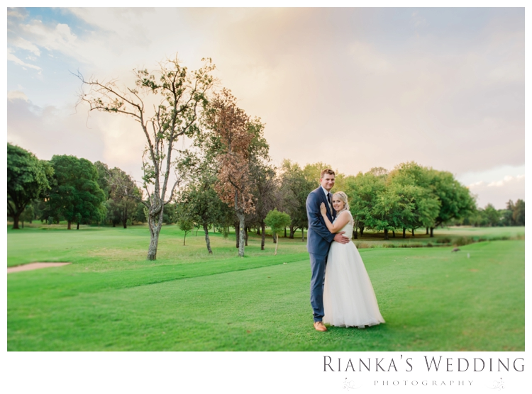 riankas weddings pretoria country club jonel nick wedding00088