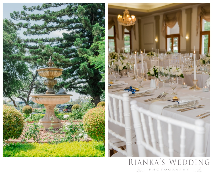 riankas weddings pretoria country club jonel nick wedding00089