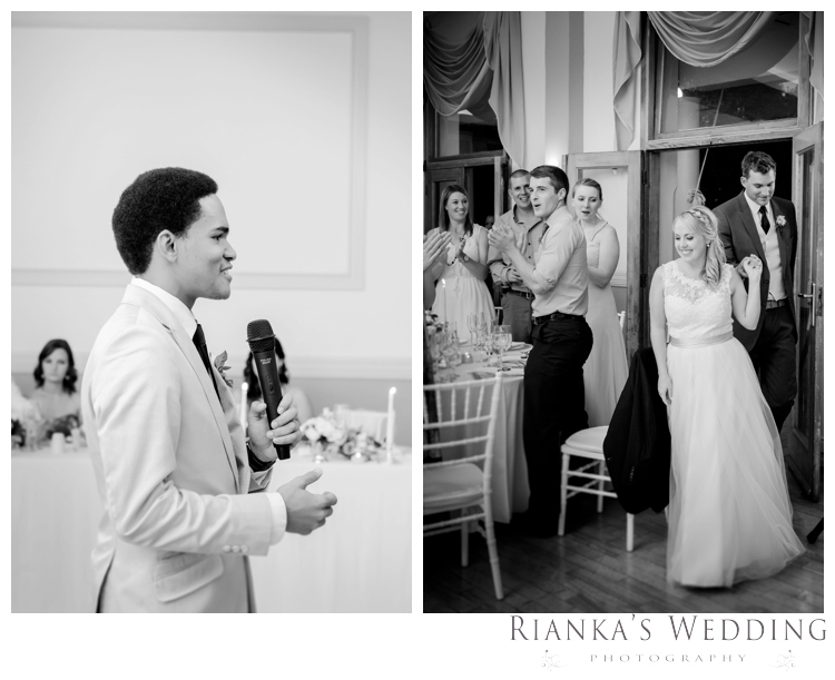 riankas weddings pretoria country club jonel nick wedding00090