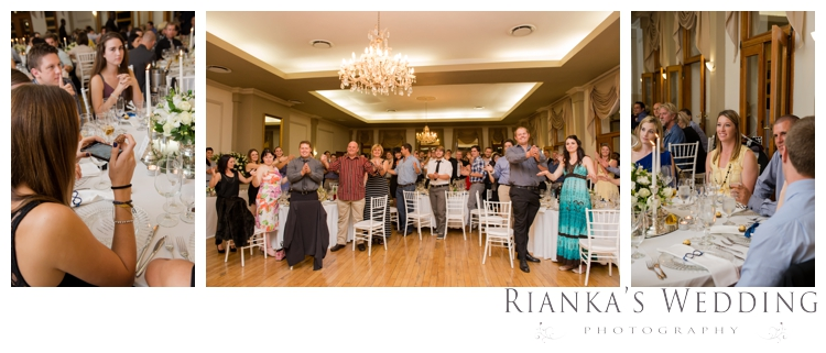 riankas weddings pretoria country club jonel nick wedding00091
