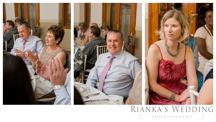 riankas weddings pretoria country club jonel nick wedding00092