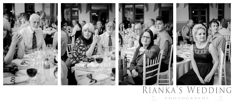 riankas weddings pretoria country club jonel nick wedding00093