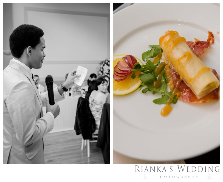 riankas weddings pretoria country club jonel nick wedding00094
