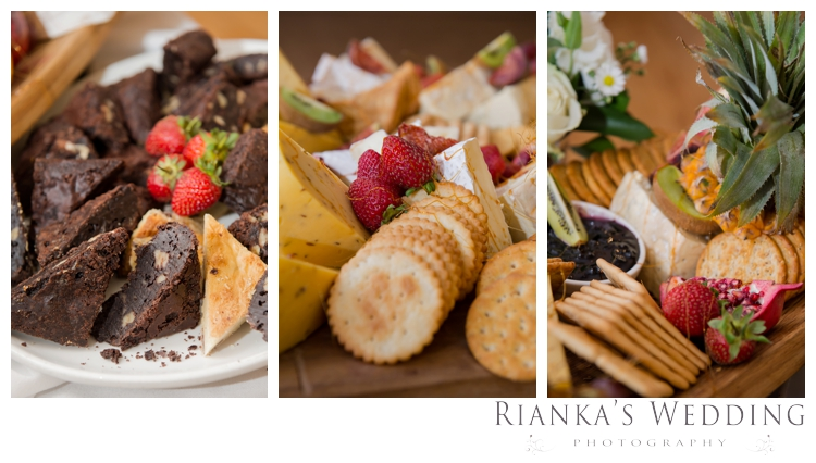 riankas weddings pretoria country club jonel nick wedding00095