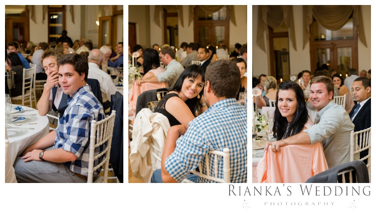 riankas weddings pretoria country club jonel nick wedding00096