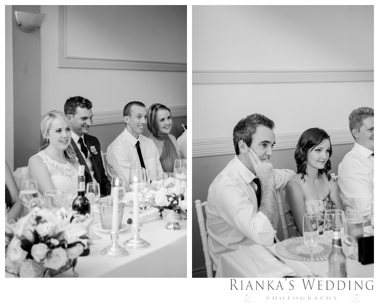 riankas weddings pretoria country club jonel nick wedding00097