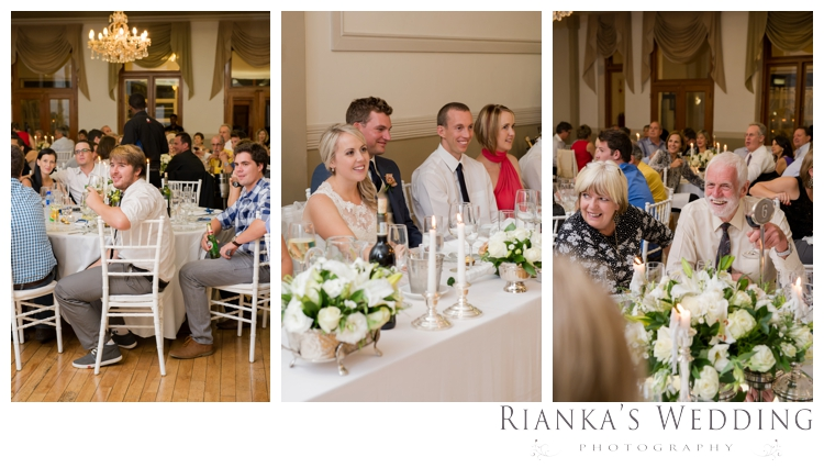 riankas weddings pretoria country club jonel nick wedding00098