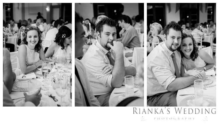 riankas weddings pretoria country club jonel nick wedding00099
