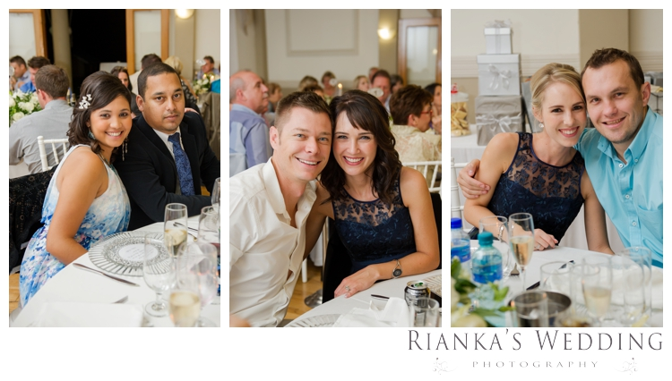 riankas weddings pretoria country club jonel nick wedding00100