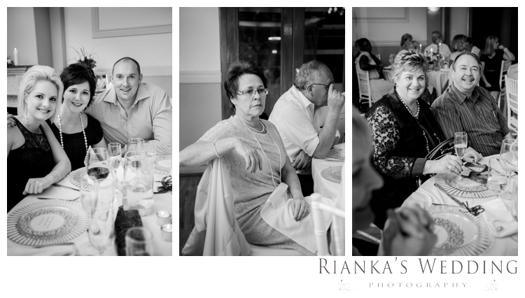 riankas weddings pretoria country club jonel nick wedding00101