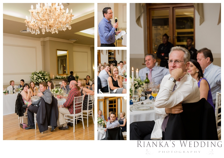 riankas weddings pretoria country club jonel nick wedding00102