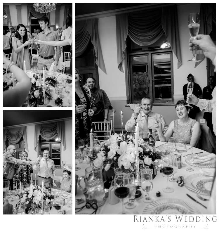 riankas weddings pretoria country club jonel nick wedding00103
