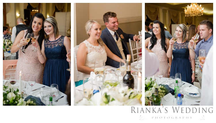 riankas weddings pretoria country club jonel nick wedding00104