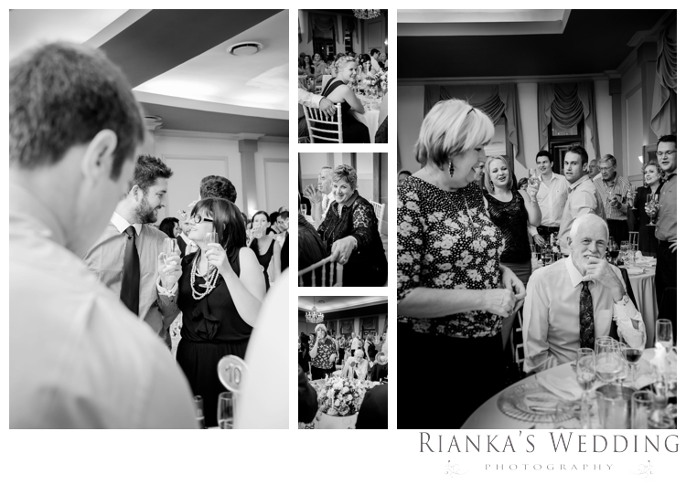 riankas weddings pretoria country club jonel nick wedding00105