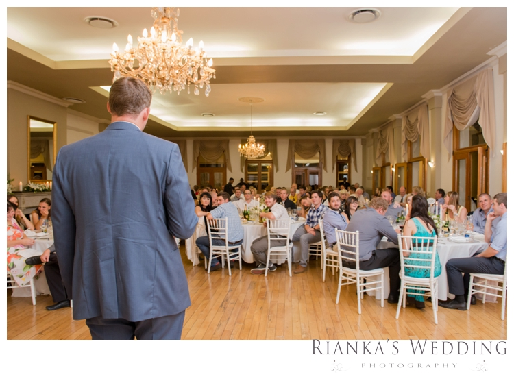 riankas weddings pretoria country club jonel nick wedding00106
