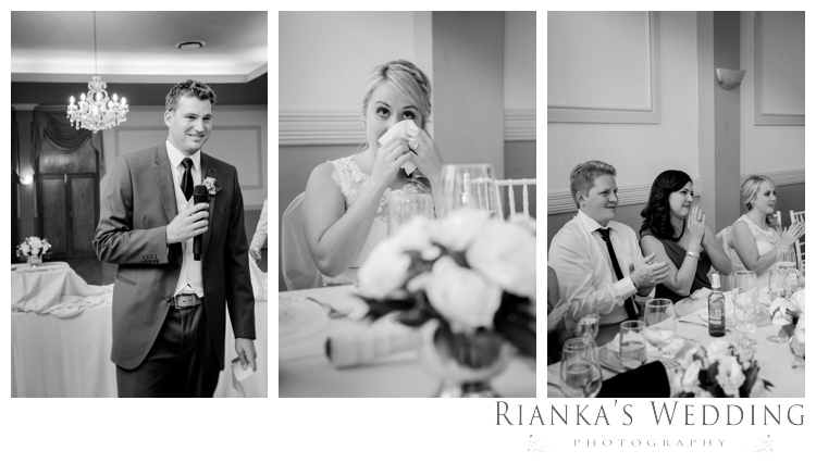 riankas weddings pretoria country club jonel nick wedding00107