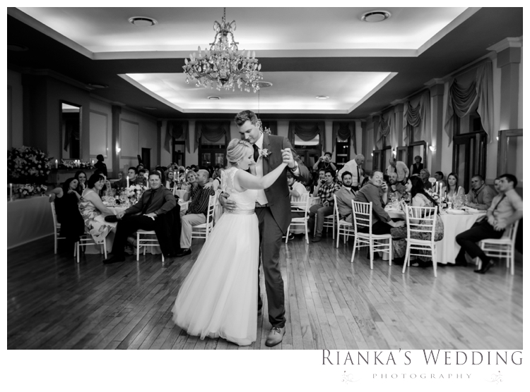 riankas weddings pretoria country club jonel nick wedding00108