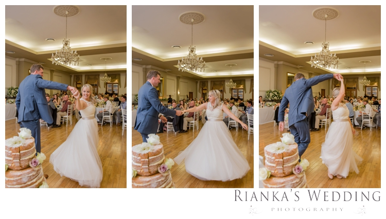 riankas weddings pretoria country club jonel nick wedding00109