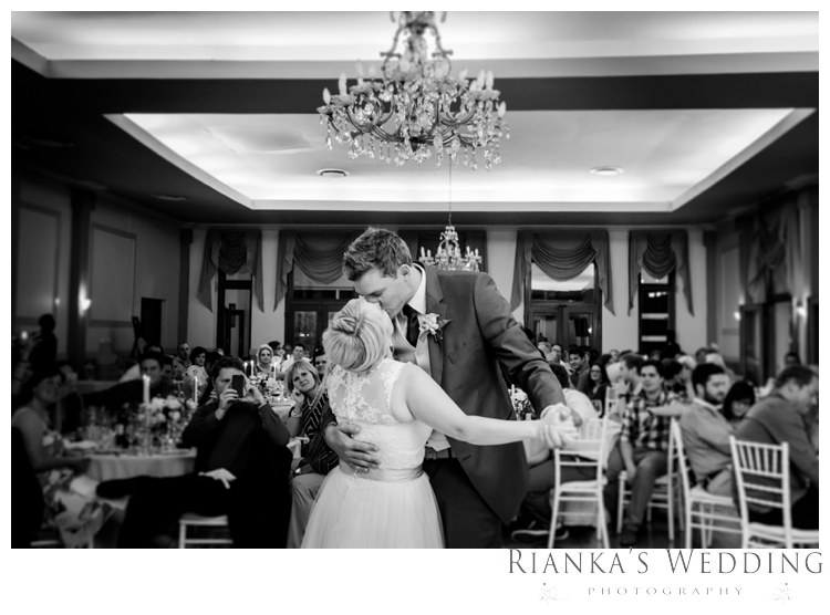 riankas weddings pretoria country club jonel nick wedding00110