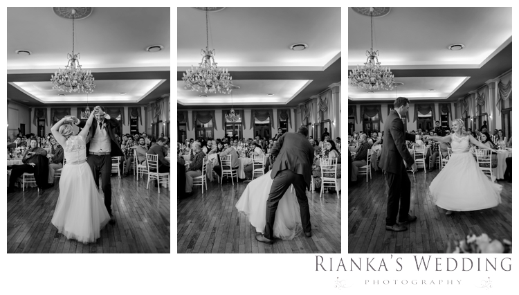 riankas weddings pretoria country club jonel nick wedding00111
