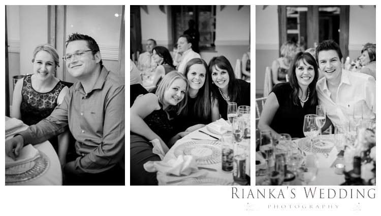 riankas weddings pretoria country club jonel nick wedding00112
