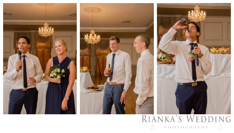 riankas weddings pretoria country club jonel nick wedding00115