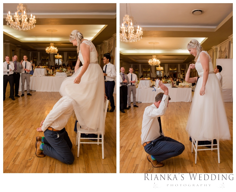 riankas weddings pretoria country club jonel nick wedding00116