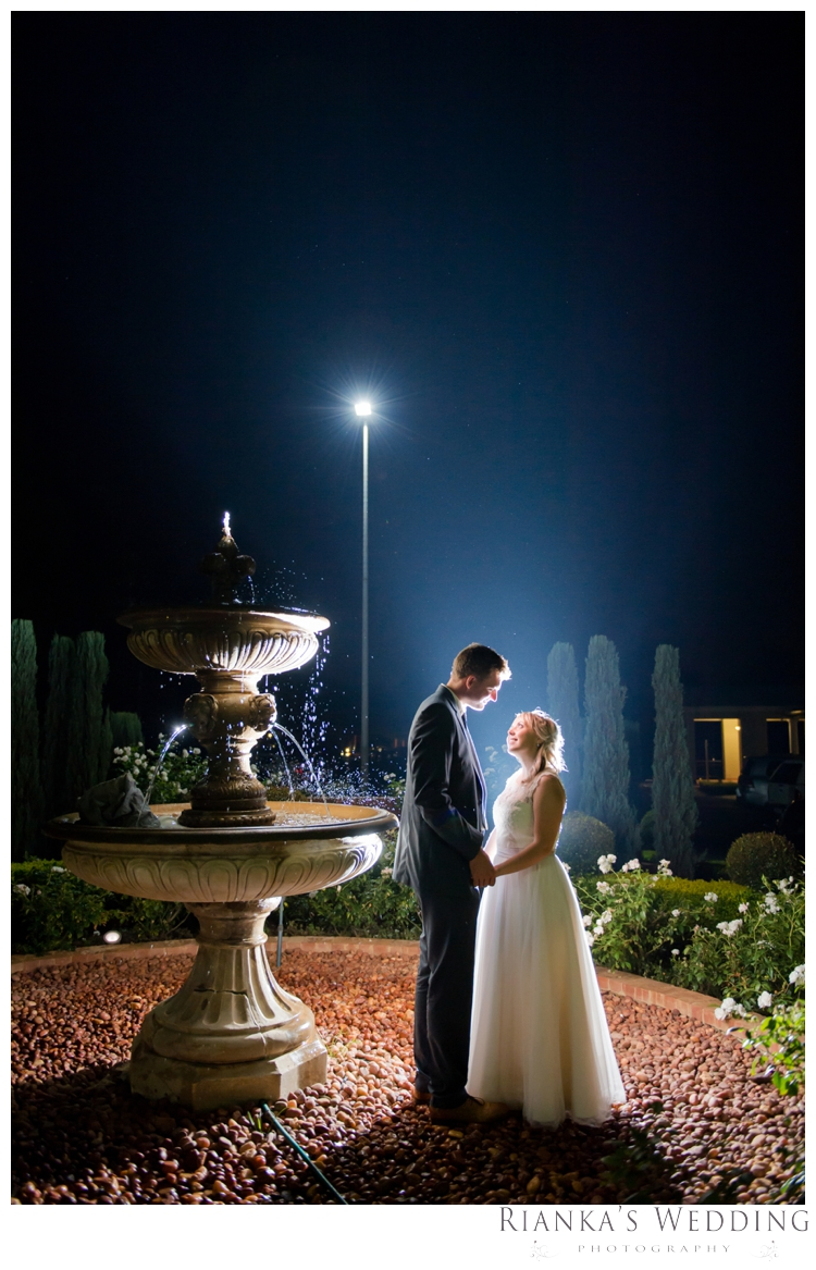 riankas weddings pretoria country club jonel nick wedding00118