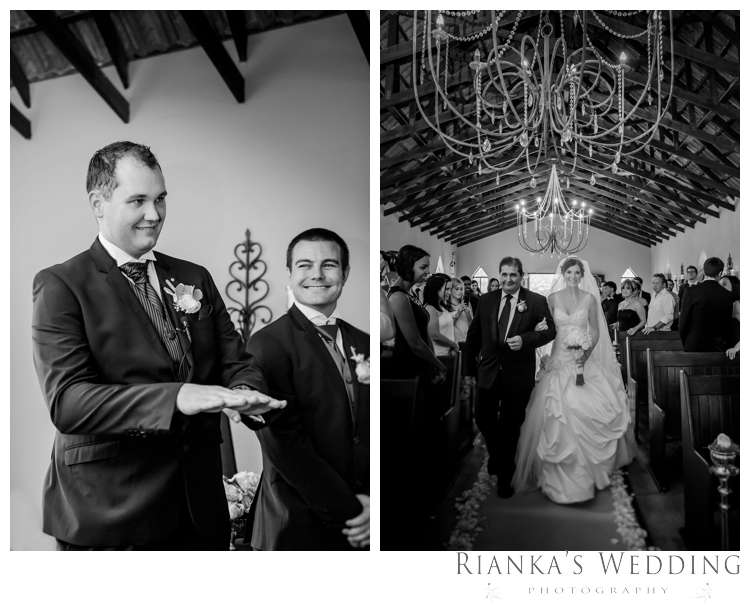 riankas wedding photography green leaves cheree francois wedding00063