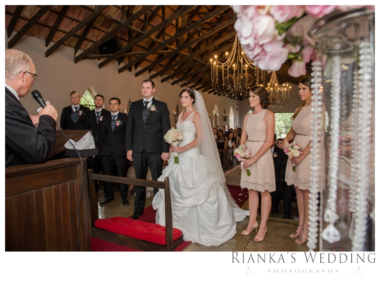 riankas wedding photography green leaves cheree francois wedding00068