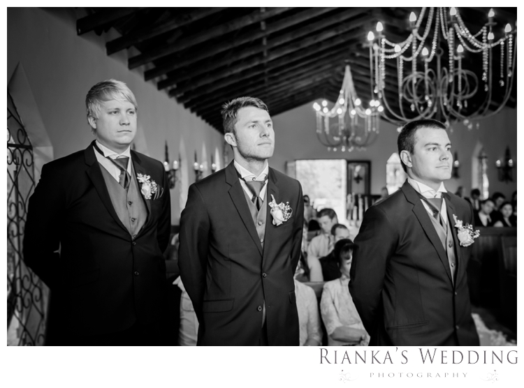 riankas wedding photography green leaves cheree francois wedding00070