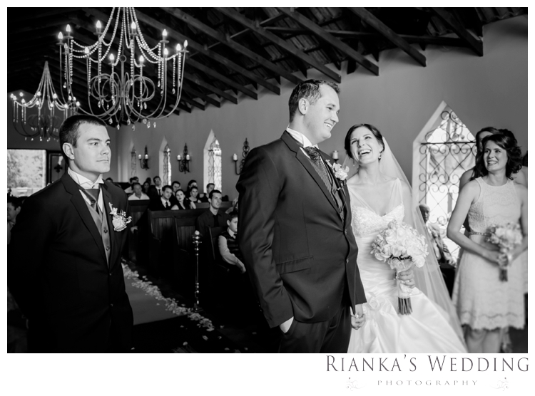 riankas wedding photography green leaves cheree francois wedding00071