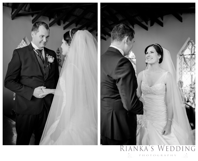 riankas wedding photography green leaves cheree francois wedding00073